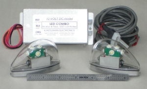 ALL LED SYSTEMS